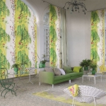 shanghai-garden-collection-by-designersguild-wallpaper8-2