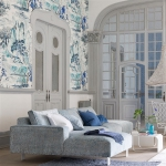 shanghai-garden-collection-by-designersguild-wallpaper9-2