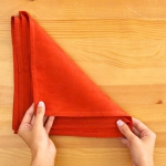 shaped-napkins-step-by-step4-3.jpg