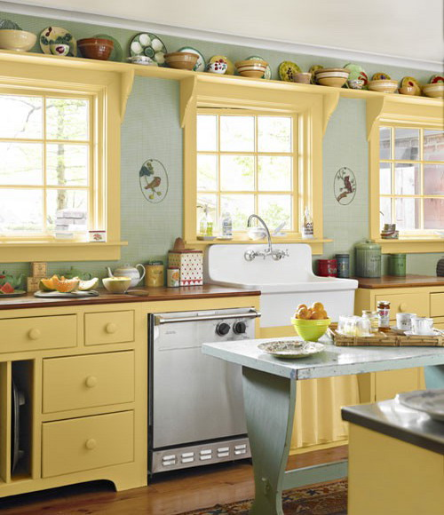 http://www.design-remont.info/wp-content/uploads/gallery/shelves-above-kitchen-windows1/shelves-above-kitchen-windows1-2.jpg