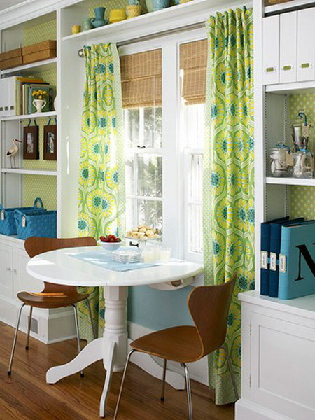 http://www.design-remont.info/wp-content/uploads/gallery/shelves-above-kitchen-windows1/shelves-above-kitchen-windows1-9.jpg