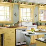 shelves-above-kitchen-windows1-2.jpg