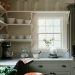 shelves-above-kitchen-windows1-3.jpg