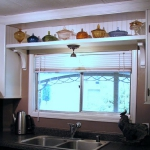 shelves-above-kitchen-windows1-6.jpg