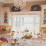 shelves-above-kitchen-windows2-4.jpg