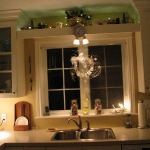 shelves-above-kitchen-windows2-5.jpg