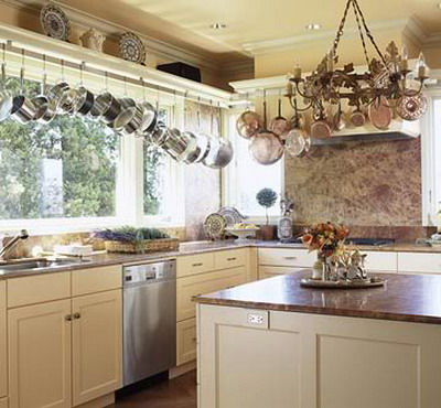 http://www.design-remont.info/wp-content/uploads/gallery/shelves-above-kitchen-windows3/shelves-above-kitchen-windows3-3.jpg