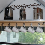 shelves-above-kitchen-windows3-1.jpg