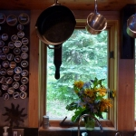 shelves-above-kitchen-windows3-2.jpg