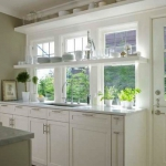 shelves-above-kitchen-windows3-5.jpg