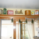 shelves-above-kitchen-windows3-6.jpg
