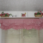 shelves-above-windows-for-collection1.jpg