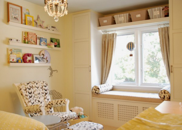 http://www.design-remont.info/wp-content/uploads/gallery/shelves-above-windows-misc2/shelves-above-windows-for-storage4.jpg