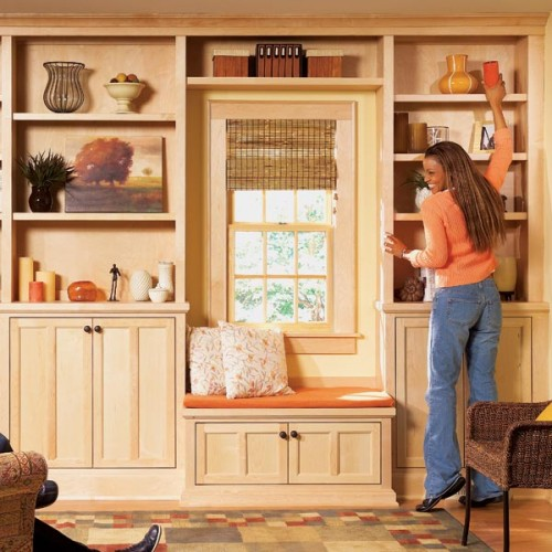 http://www.design-remont.info/wp-content/uploads/gallery/shelves-above-windows-misc2/shelves-above-windows-for-storage6.jpg