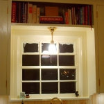 shelves-above-windows-for-storage1.jpg