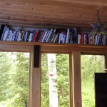 shelves-above-windows-for-storage5.jpg