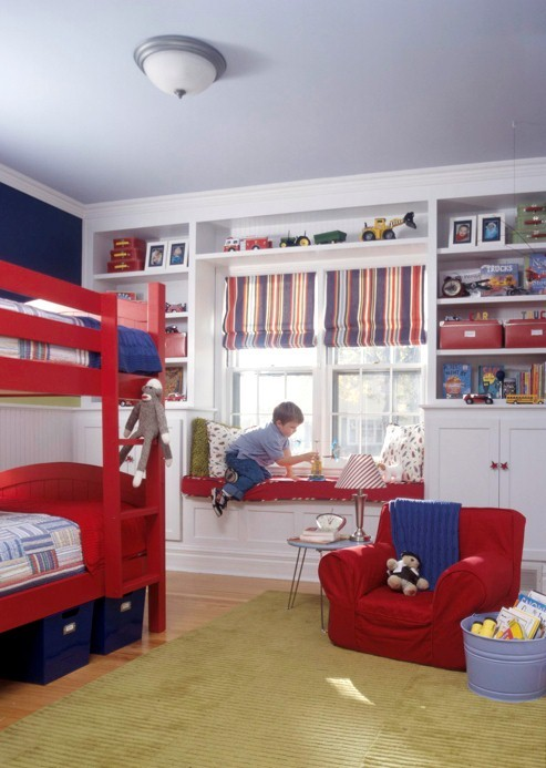 http://www.design-remont.info/wp-content/uploads/gallery/shelves-above-windows-misc3/shelves-above-windows-in-kidsroom2.jpg