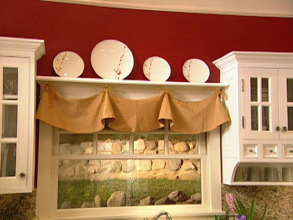 http://www.design-remont.info/wp-content/uploads/gallery/shelves-above-windows2/shelves-above-windows2-6.jpg