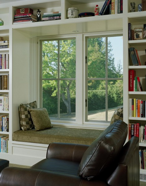 http://www.design-remont.info/wp-content/uploads/gallery/shelves-above-windows3/shelves-above-windows3-1.jpg