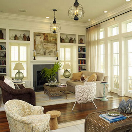 http://www.design-remont.info/wp-content/uploads/gallery/shelves-above-windows3/shelves-above-windows3-2.jpg