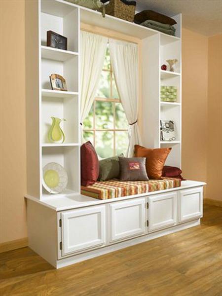http://www.design-remont.info/wp-content/uploads/gallery/shelves-above-windows3/shelves-above-windows3-3.jpg