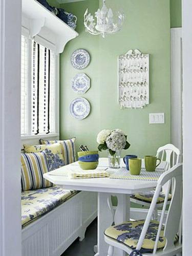 http://www.design-remont.info/wp-content/uploads/gallery/shelves-above-windows4/shelves-above-windows4-1.jpg