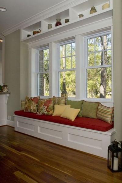 http://www.design-remont.info/wp-content/uploads/gallery/shelves-above-windows4/shelves-above-windows4-3.jpg