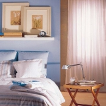 shelves-around-headboard-white1.jpg