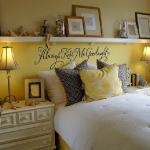 shelves-around-headboard-white2.jpg