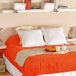 shelves-around-headboard-white4.jpg