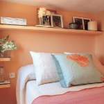 shelves-around-headboard-colorful1.jpg
