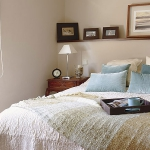 shelves-around-headboard-colorful2.jpg