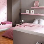 shelves-around-headboard-colorful3.jpg