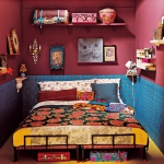 shelves-around-headboard-colorful5.jpg