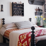 shelves-around-headboard-colorful6.jpg