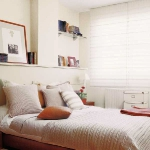 shelves-around-headboard-niches1.jpg