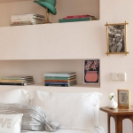 shelves-around-headboard-niches5.jpg