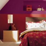 shelves-around-headboard-niches6.jpg