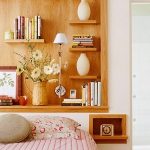 shelves-around-headboard-niches8.jpg