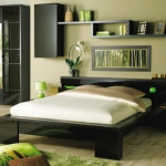 shelves-around-headboard-furniture2.jpg