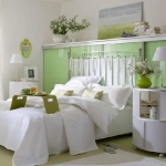 shelves-around-headboard-furniture3.jpg