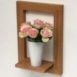 shelves-compositions1.jpg