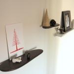 shelves-compositions10.jpg