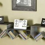 shelves-compositions11.jpg