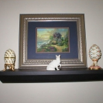 shelves-compositions2.jpg