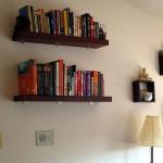 shelves-compositions3.jpg