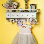 shelves-compositions4.jpg