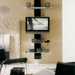 shelves-compositions5.jpg