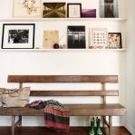 shelves-compositions6.jpg