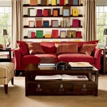 shelves-compositions7.jpg